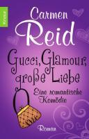 Gucci  Glamour  gro  e Liebe PDF