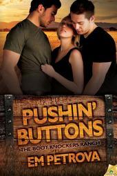 Pushin' Buttons