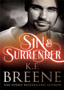 Download Sin   Surrender Book