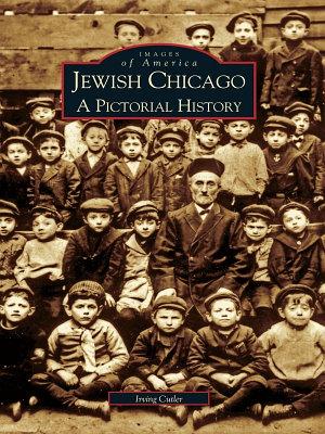 Jewish Chicago PDF