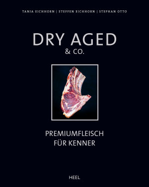 Dry Aged   Co  PDF