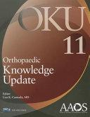 Orthopaedic Knowledge Update 11 PDF