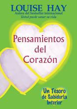 Pensamientos Del Corazon   Heart Thoughts PDF