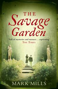 The Savage Garden Book