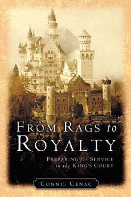 From Rags to Royalty PDF