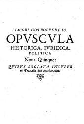 Pro templis gentilium non exscindendis ad Theodosium M. Imp. oratio