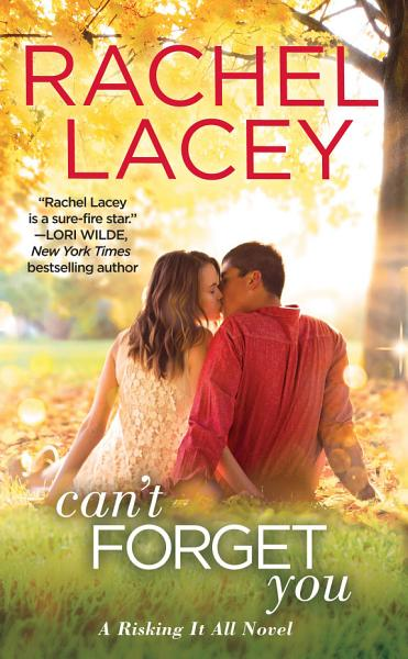 Download Can t Forget You Book