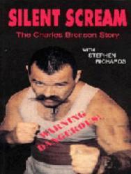 Silent Scream PDF