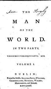 The Man of the World  Etc   By Henry Mackenzie   PDF