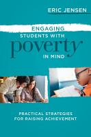 Engaging Students with Poverty in Mind PDF