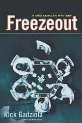 Freezeout PDF