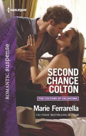 Second Chance Colton