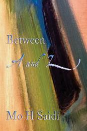 Between A and Z