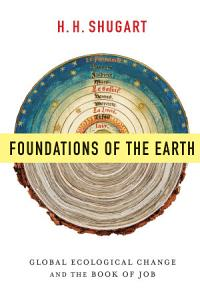 Foundations of the Earth Book