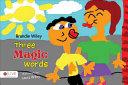 Three Magic Words PDF