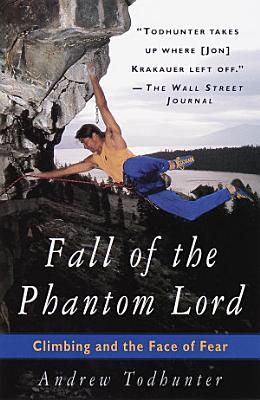 Fall of the Phantom Lord