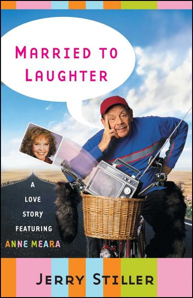 Download Married to Laughter Book