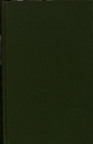 Lightbearer PDF