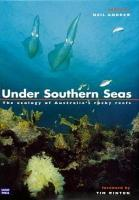 Under Southern Seas PDF
