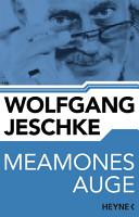Meamones Auge PDF