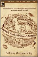 Mapping the World of the Sorcerer s Apprentice PDF
