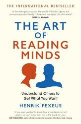 The Art Of Reading Minds Book PDF