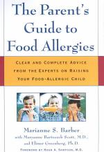 The Parent's Guide to Food Allergies