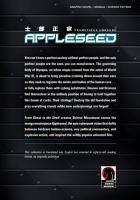 Appleseed PDF