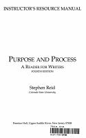 Instructors Manual PDF