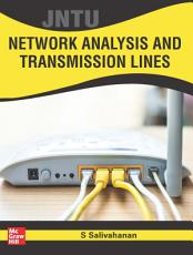 Network Analysis and Transmission Lines PDF