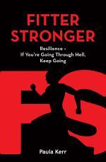 Fitter Stronger
