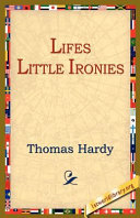 Lifes Little Ironies PDF