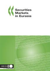 Securities Markets in Eurasia