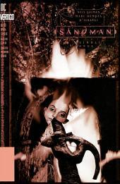 The Sandman (1988-) #59