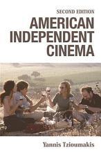 American Independent Cinema PDF