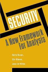 Security Book PDF