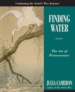 Finding Water