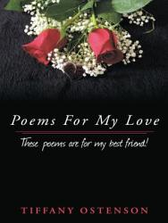 Poems For My Love PDF