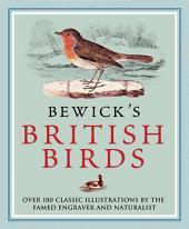 Bewick's British Birds