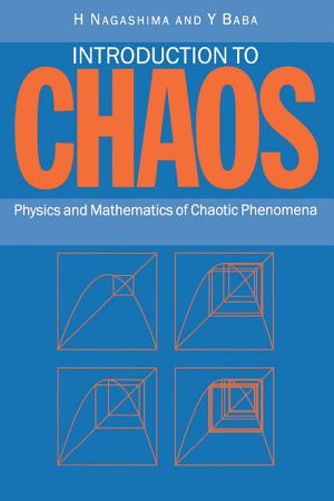 Introduction to Chaos PDF