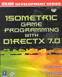 Isometric Game Programming with DirectX 7 0 PDF