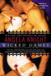 Wicked Games Book PDF