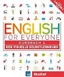English for Everyone Kursbuch 1 PDF