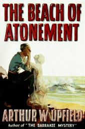 The Beach of Atonement