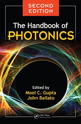 The Handbook of Photonics