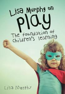 Lisa Murphy on Play Book
