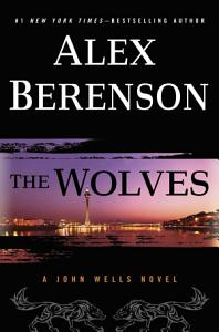 The Wolves Book