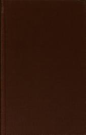 A Hand-book to the Flora of Ceylon: Containing Descriptions of All the Species of Flowering Plants Indigenous to the Island, and Notes on Their History, Distribution, and Uses, Part 1