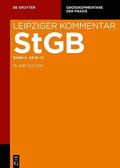 19 31 PDF