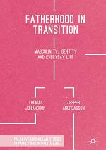 Fatherhood in Transition